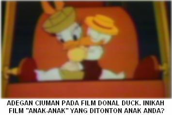 Film Donald Duck