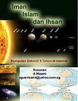 Buku Iman