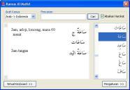 Kamus Al Mufid